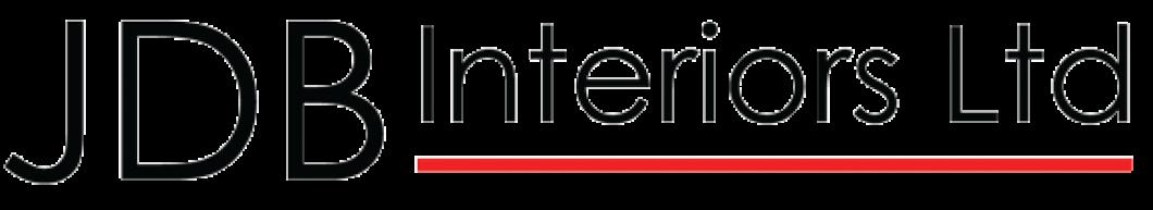 JDB-linear-logo-short
